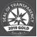 Guide Star 2019 Logo Recolored 52 Logo